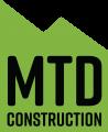 MTD Construction